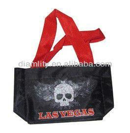 2013 nuevo bolso de la promoción para los regalos/promoción bolsa de la compra