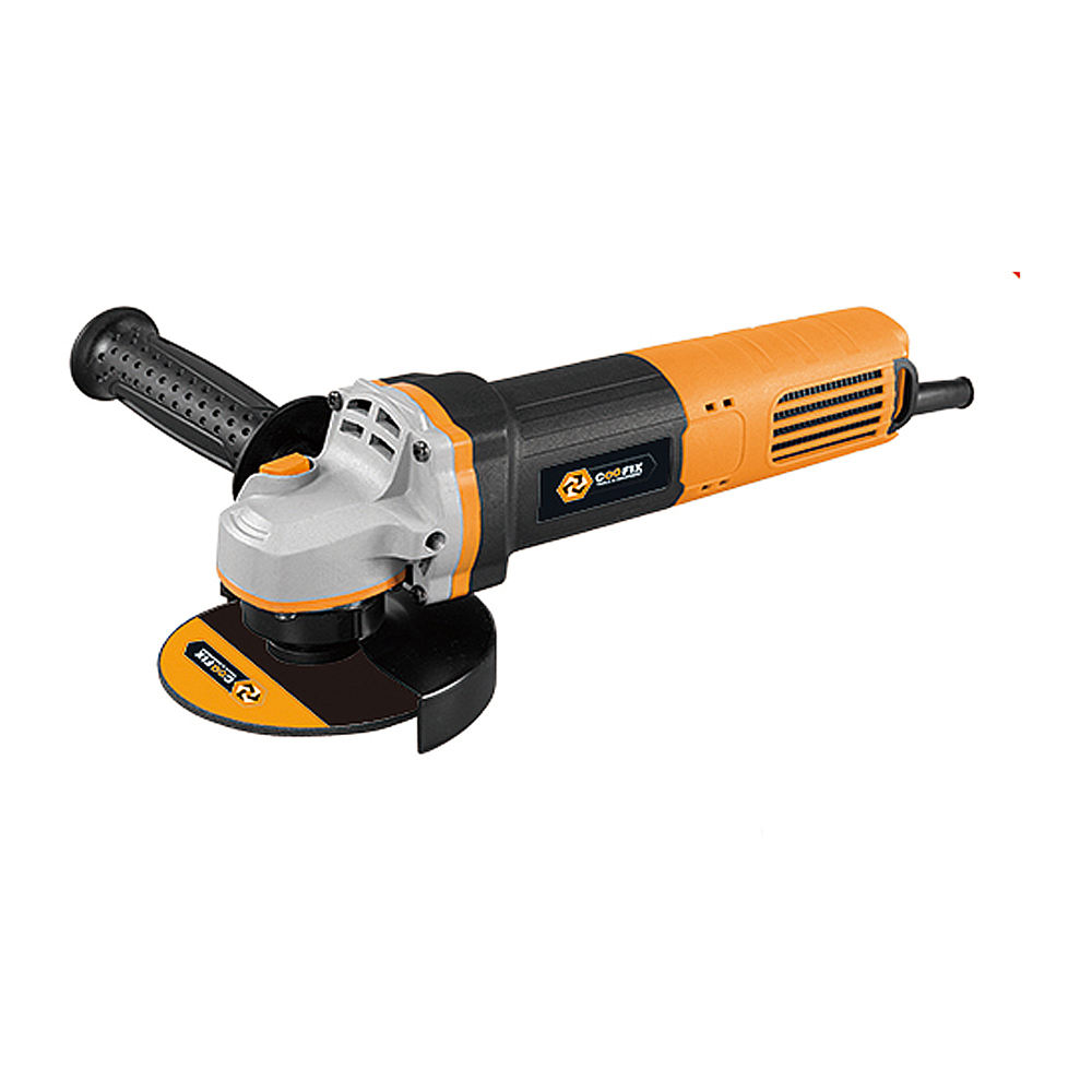 COOFIX CF-AG009 100/115MM 850W angle grinder machine