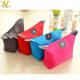 AVON Professional Manufacturer Wholesale Pouch Cosmetic, Cosmetic Bag For Travel