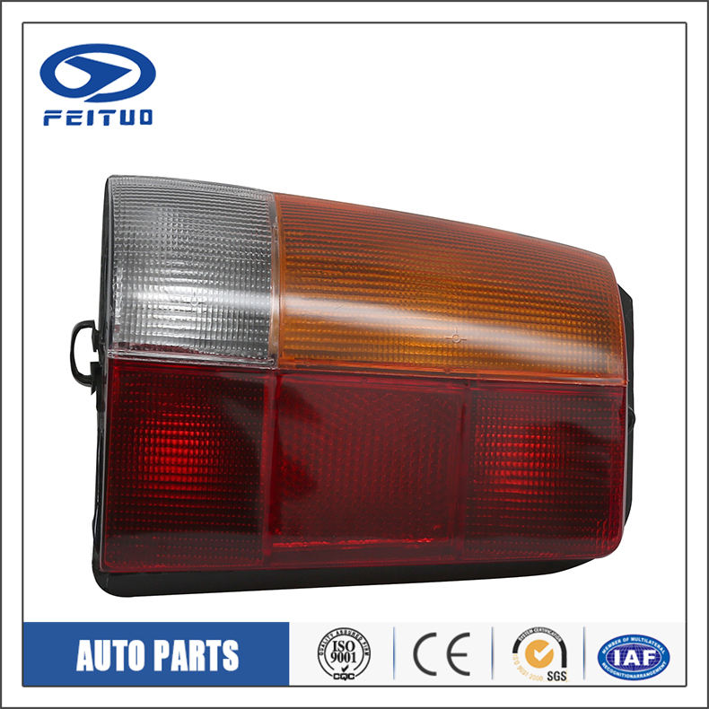 Body parts R 6351-24 rear bumper led lamp for PEUGEOT 505