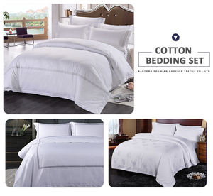 Comforter Sheet Set Sheet Sets 1800 Thread Count 4pcs Embroidery Bed Sheet Set