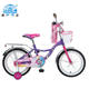 China Wholesale Child Bicycle Sport Boy Bikes / Cheap Kids Bicycle Price / Children Bicycle For 6 to 10 year old Child