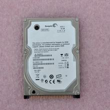 "Industrial computer laptop ST940814AM 40GB 2.5"" IDE HARD DRIVE hard drive for SEAGATE"