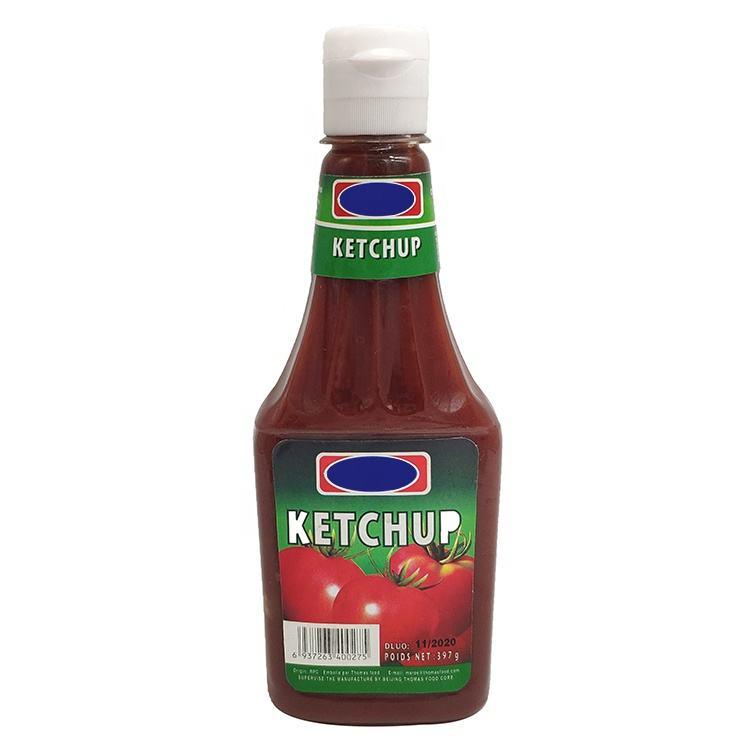 70g di prezzi di fabbrica di <span class=keywords><strong>pomodoro</strong></span> prodotti/<span class=keywords><strong>salsa</strong></span>/pasta/bustina ketchup