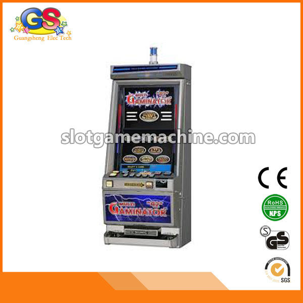 Pot O Gold UK Club Casino Gambling Sites Used Bingo Equipment Set Sale Apex Slot Machine Toy Board