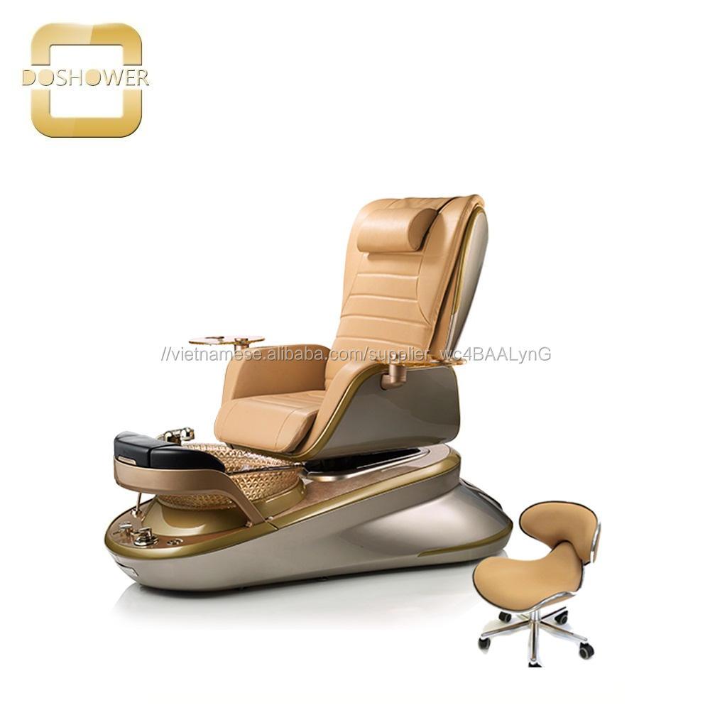 Nhà máy trực tiếp làm móng tay massage ghế <span class=keywords><strong>chân</strong></span> spa móng <span class=keywords><strong>chân</strong></span>