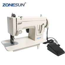 ZONESUN SEW LINE 106-RP Household sewing machine supply