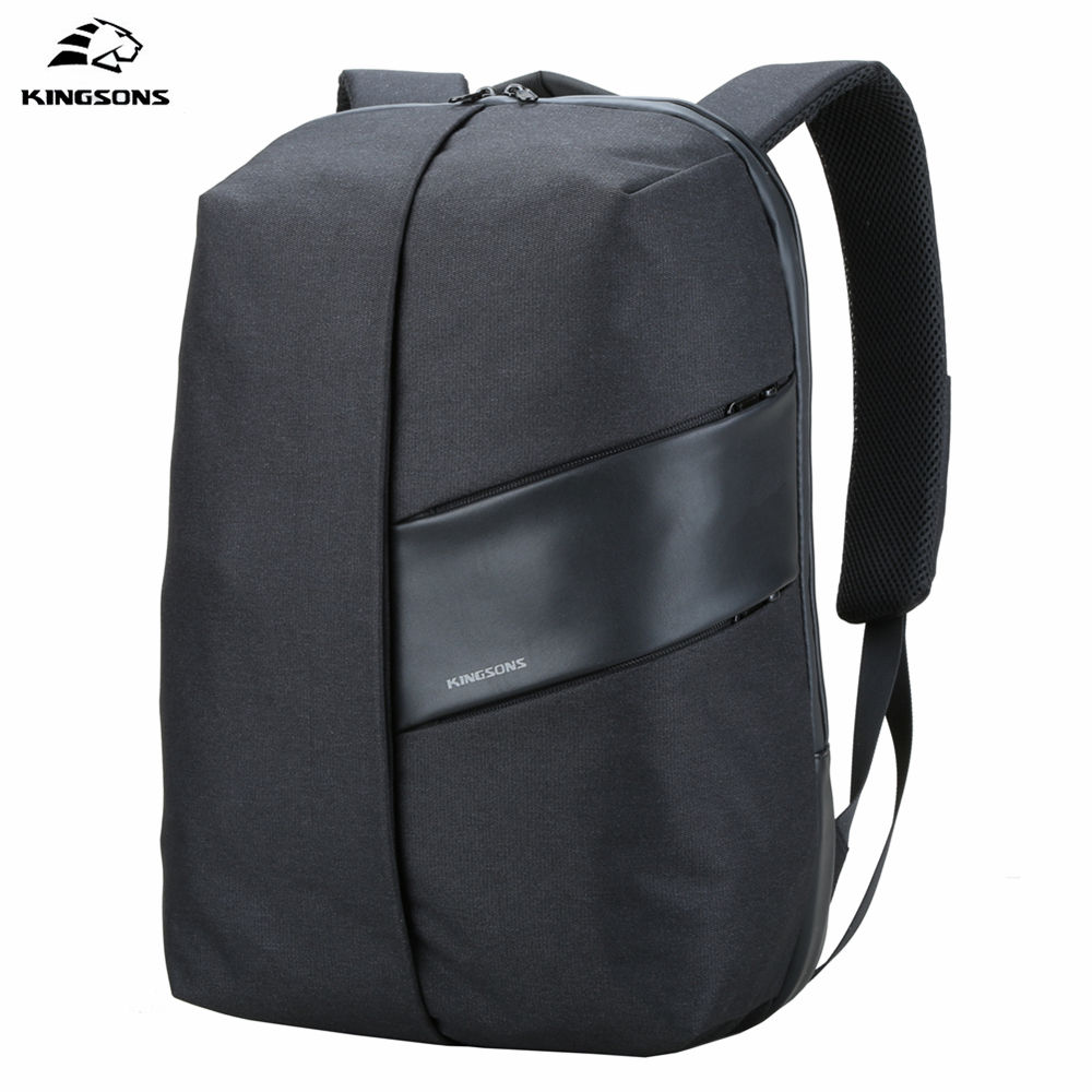2020 Kingsons New designs camping travelling antitheft school waterproof laptop bags for men and women backpack