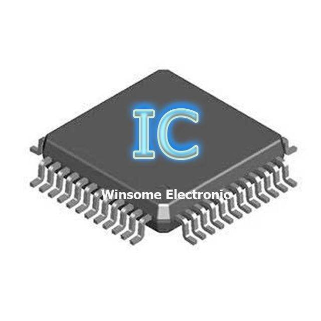 (electronic components)37304-3122-000 FL 100