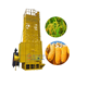 15T And 32T Batch Electric Grain Dryer Korea