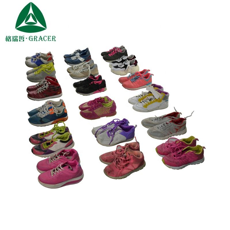mixed used shoes buy cheap used shoes online free used clothes