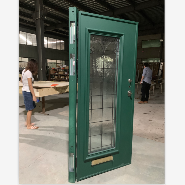 aluminium windows and doors internal doors antique doors sliding