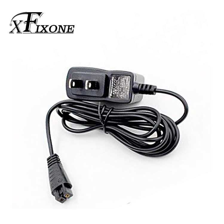 New Power Supply Adapter Charger For Panasonic Electric Shaver WESLV81K7P58 ES-LV Series Arc5