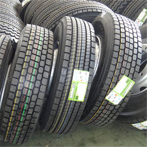 Hot sale !Wholesale TBR truck tyres factory ! China tire manufacture top quality EUROPE standard 315/80r22.5 triangle