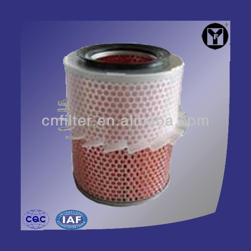 Mann Filter C16148 Air Filter