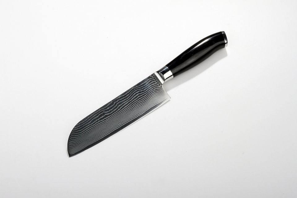 <span class=keywords><strong>damasco</strong></span> santoku <span class=keywords><strong>coltello</strong></span> fatto a mano <span class=keywords><strong>coltello</strong></span> giapponese