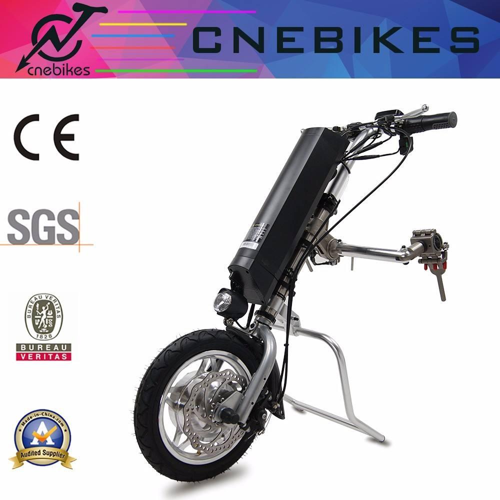 250 W em handcycles volante do motor <span class=keywords><strong>cadeira</strong></span> de rodas elétrica com 36 v <span class=keywords><strong>bateria</strong></span> De Lítio-ion para deficientes físicos