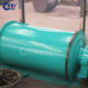 Energy Saving Stone Mill Energy Saving MQG Stone Rod Ball Industrial Mill For Coal Made In China