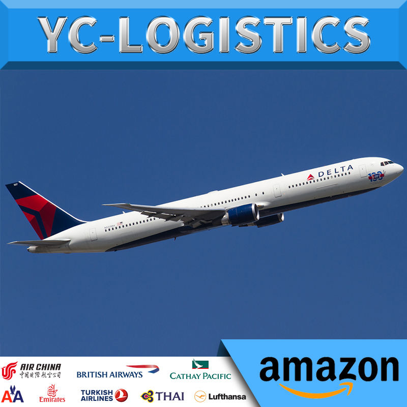 dropshipper shenzhen to mexico europe japan with cheap shipping rates to fba amazon warehouse