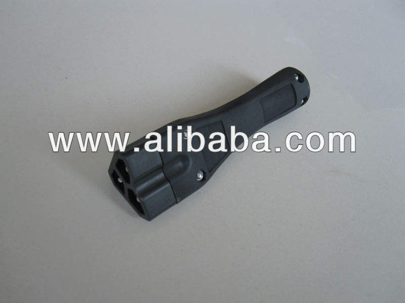 CGR-116 Repair Kit,Charge Handle,E-Z-GO RXV