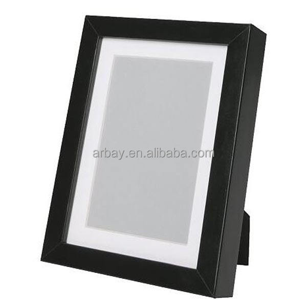 Wholesale cutouts precut uncut card boards in paper crafts for decorative photo picture frame mats