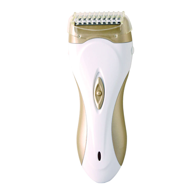 Kemei Elektrische Scheerapparaat Epilator Voor Draagbare Dame Scheerapparaat Hair Remover <span class=keywords><strong>Trimmer</strong></span> Lady Kemei Ontharing KM-3518 <span class=keywords><strong>Vrouwen</strong></span> Haar <span class=keywords><strong>Trimmer</strong></span>