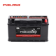 Best Price Made In China Car Battery,Car Battery Italy,12v 105ah Car Battery Spain
