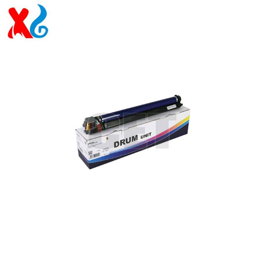 Compatible Drum Unit For Xerox Phaser 7500 108r00861 Imaging Unit