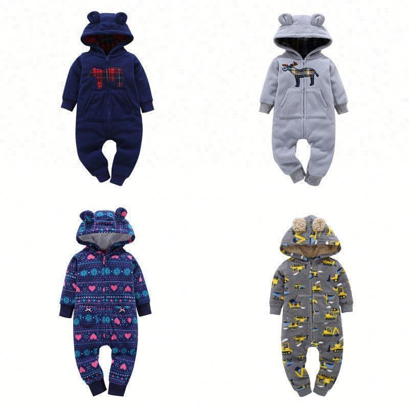 New products baby jumpsuit romper baby clothing manufacturer