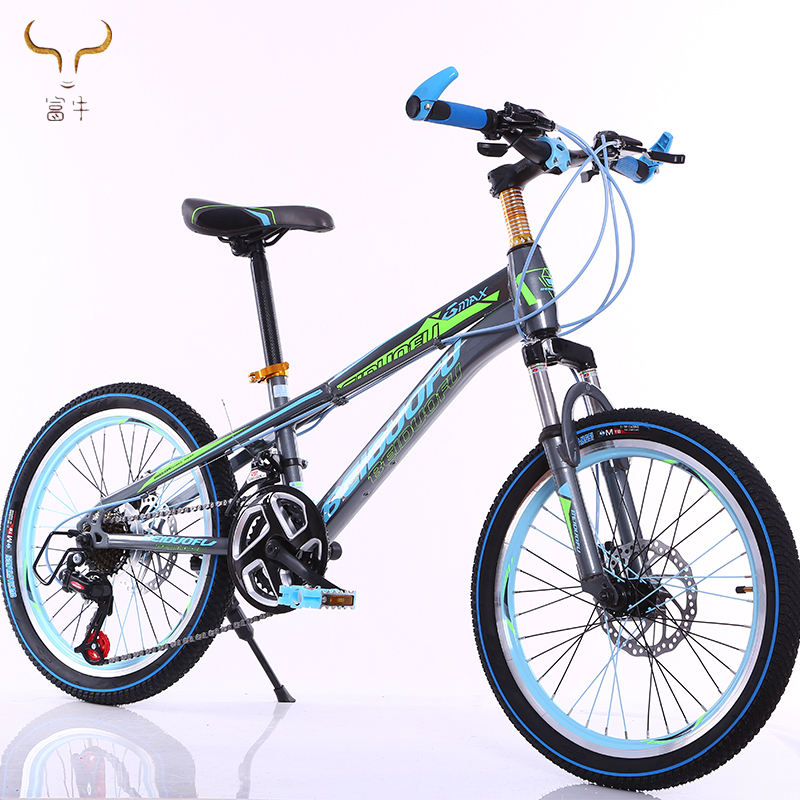 Hot 12 18 20 inch road small bikes for boys child cycle low price/online bicycle for kids age 7 8 10 year/gear bicycles for boys