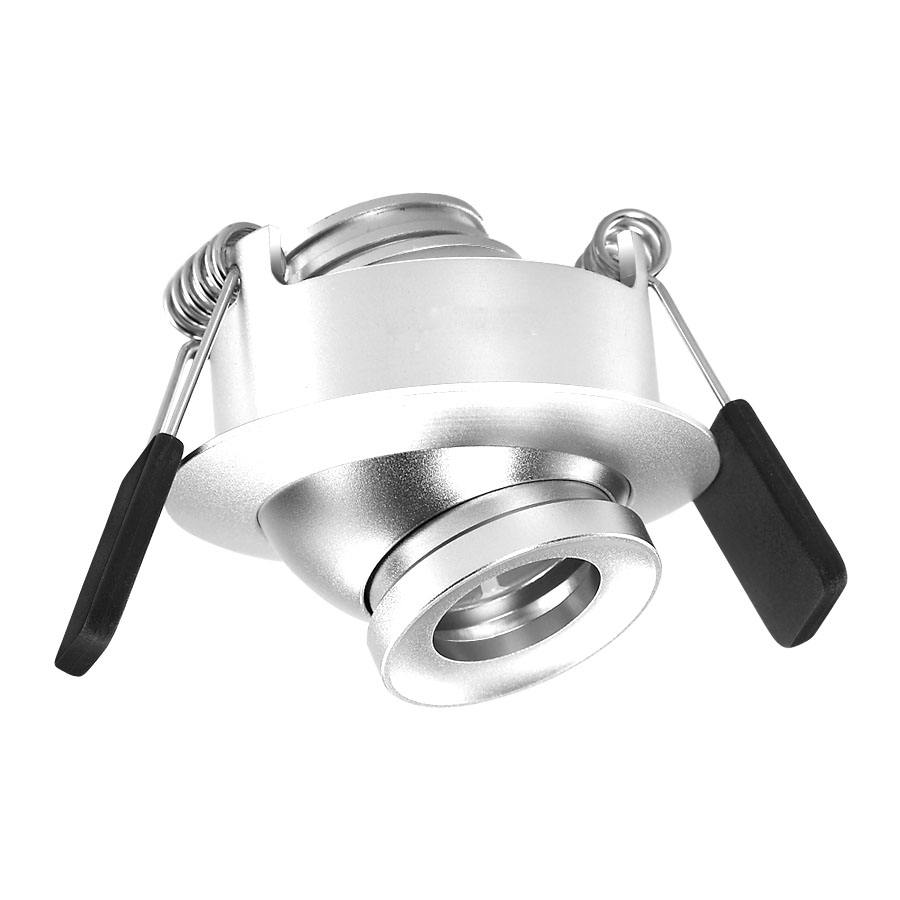Restaurant <span class=keywords><strong>booth</strong></span> verlichting reccsed in de muur led <span class=keywords><strong>lamp</strong></span> eetkamer clip downlight