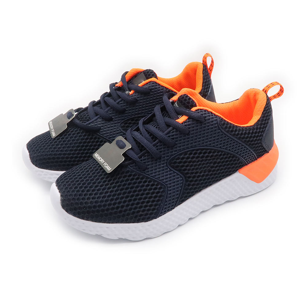 XUE Mens Shoes Mesh Spring Fall High-Top Lace-up Sneakers Hiking Shoe Lightweight Comfort Light Soles Athletic Shoes Light Soles Running Shoes Breathable Outdoor Fitness Shoes Personality