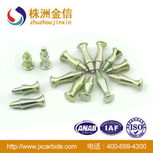 High quality hot sale Rally Studs