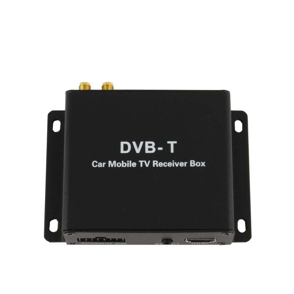 DVB-T Set Top Box (FULL HD/AV OUT), auto Mobile Digital <span class=keywords><strong>TV</strong></span> <span class=keywords><strong>Ricevitore</strong></span> MPEG4 Car <span class=keywords><strong>TV</strong></span> Tuner DVB-T <span class=keywords><strong>Ricevitore</strong></span> <span class=keywords><strong>TV</strong></span>