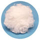 New product real gel fiber 0.7D for pillow