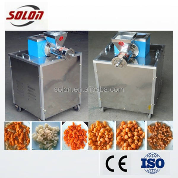 Multifunctionele Spaghetti <span class=keywords><strong>Maker</strong></span>/Pasta Making <span class=keywords><strong>Machine</strong></span>/Macaroni Making <span class=keywords><strong>Machine</strong></span>