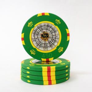 Бляшка для казино ограбление казино 1080 онлайн