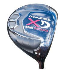 Wholesale high quality Golf fairway wood 5 golf club head
