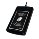 13.56Mhz NFC Access Control Card Reader Contactless Credit Card Reader