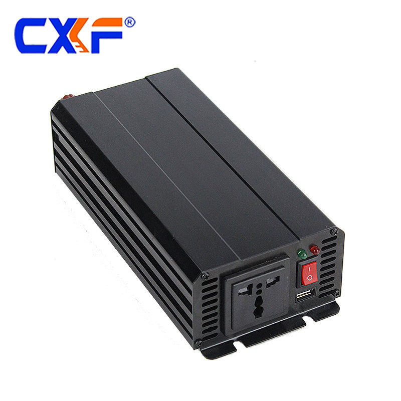 OEM 600 watt off grid tie inverter
