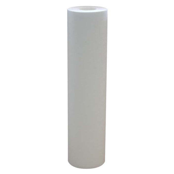 water filter pp water fountain filter cartridge media philippines