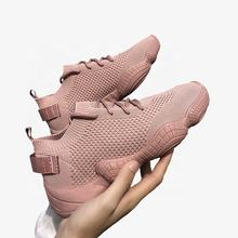 2018 new designer shoes sneakers sapatos femininos direto da fabrica zapatillas francesas socks shoes