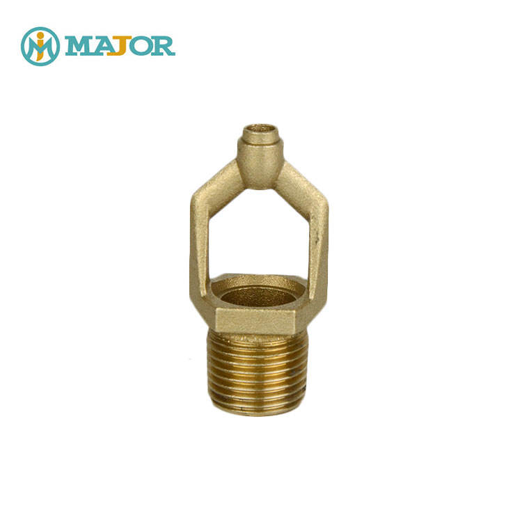 <span class=keywords><strong>Di</strong></span> alta qualità su ordinazione fire sprinkler <span class=keywords><strong>parti</strong></span>