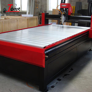 Houtbewerking Graveren/Carving/Freesmachine 1325 Cnc Router Voor Sales