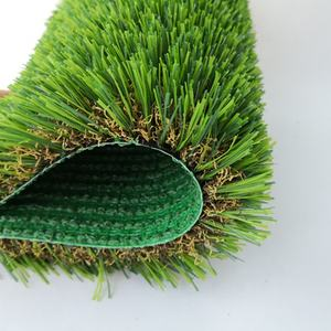 Low price new arrival grass mat rugs