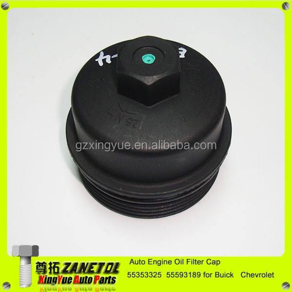 Black SDENSHI 12V-24V DC Manual Reset Stereo Audio Circuit Breaker Fuse Holder For Trolling Motor Auto Car 40-300 Amp 100A