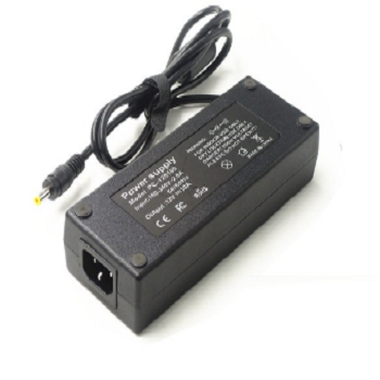 19 v 7.9A 150 watt AC 3PIN 4-prong e single barrel conector do <span class=keywords><strong>carregador</strong></span> <span class=keywords><strong>portátil</strong></span> para gateway laptop