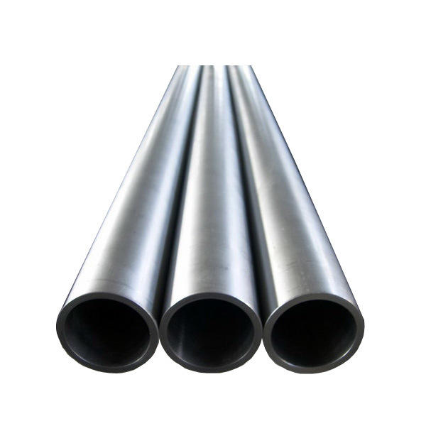 High quality ASTM B861 Titanium tube