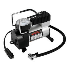 New Pressure 150 PSI Air Compressor For Car Tyre 12 VOLT-CAR PUMP