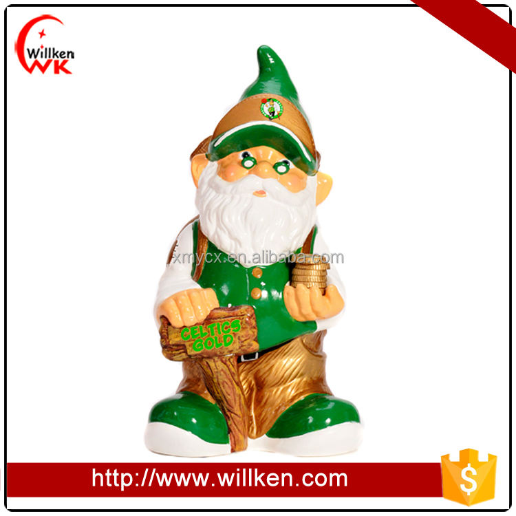 China Factory OEM custom cartoon figures